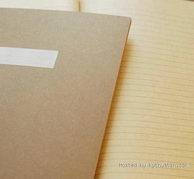 Đôi nét về giấy sử dụng trong ngành in Offset