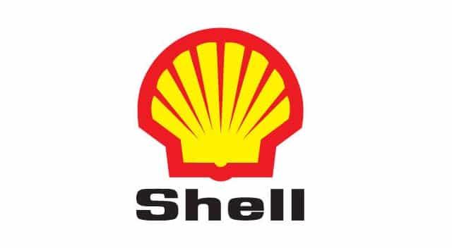 04-thiet-ke-logo-shell
