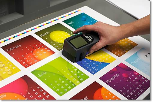 00-Quy-trinh-in-offset-printing